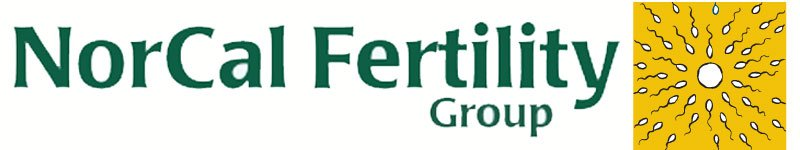 NorCal Fertility Group